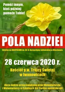 pola_nadziei2020-czerwiec_Iwonowice